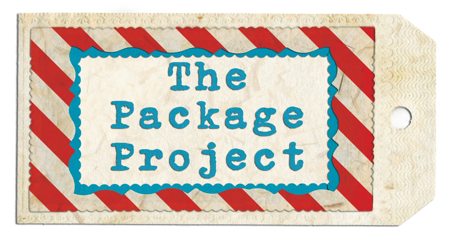 The Package Project