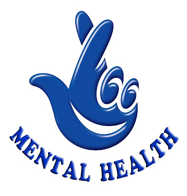 logohand Mental Health