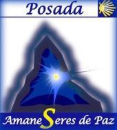 Posada AmaneSeres