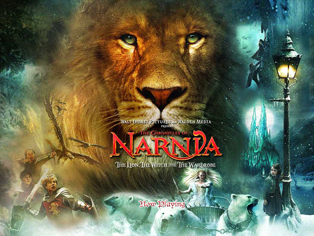 http://1.bp.blogspot.com/__E9HLQJ_Jpc/TRL_0apuzgI/AAAAAAAAAKA/rLF4V1aXZzU/s1600/the_chronicles_of_narnia_-_the_lion%2C_the_witch_and_the_wardrobe%2C_2005.jpg