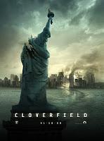 """""""Cloverfield"""""""