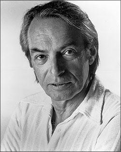 Leonard Rosenman (1924-2008)