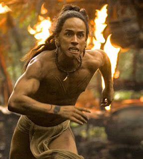 "To ""Apocalypto"" or Not to ""Apocalypto?"""
