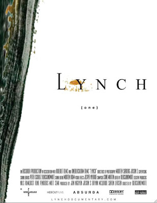 Lynch:  The Documentary