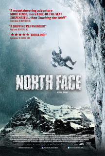 "Review: ""North Face"""