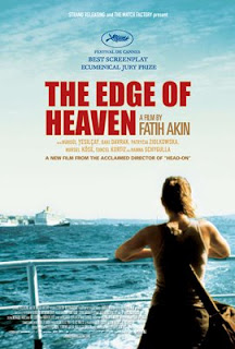 "Review:  ""The Edge of Heaven"""