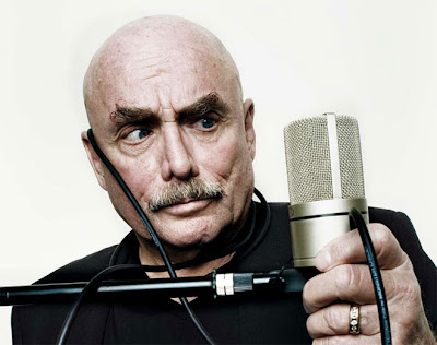 Don LaFontaine Dies at 68