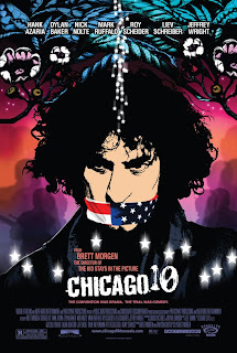 "Review:  ""Chicago 10"""