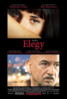 "Review:  ""Elegy"""