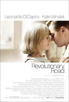 """Revolutionary Road"" Poster"