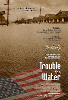 "Review:  ""Trouble the Water"""