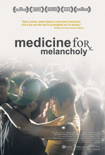 "Review:  ""Medicine for Melancholy"""