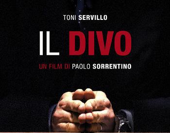 """""""Il Divo"""""""