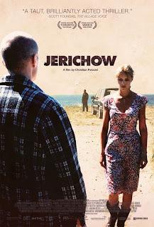 "Review:  ""Jerichow"""