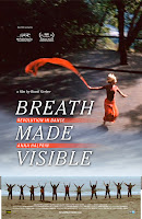 "Documentary Spotlight: ""Breath Made Visible"" & ""Whiz Kids"""