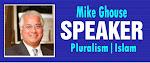 INTERFAITH SPEAKER