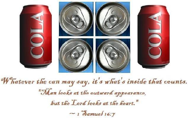 JC_Cola