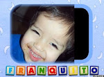 frankito te amo!