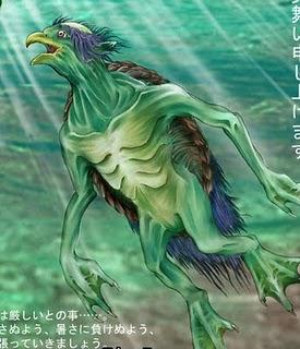 Percaya Gak Percaya: Kappa, Makhluk Air dari Jepang