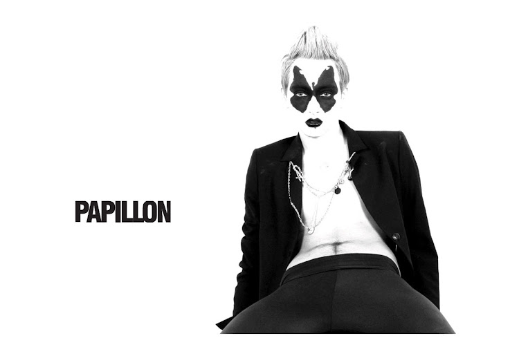 Papillon Fashion Melbourne