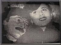 El Monstruo de Florencia Stefano+Baldi+Susanna+Cambi+