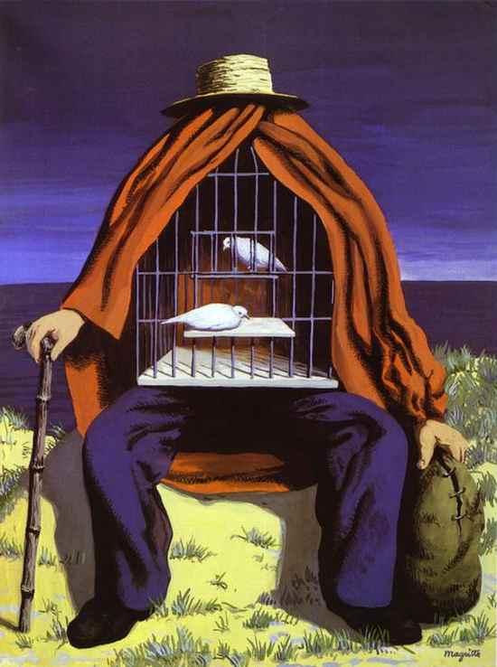 http://1.bp.blogspot.com/__EaVjz_m0Us/TPKYBOEeaqI/AAAAAAAAAYA/--jjNn0Y3B4/s1600/abc_magritte20.jpg