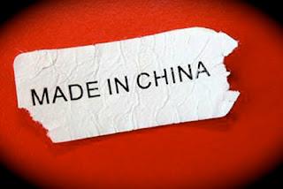 http://1.bp.blogspot.com/__Ei_dKIFdx0/TM3lXrLHCxI/AAAAAAAABgw/HvPc5bTpM98/s320/made_in_China.jpg