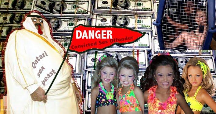 http://1.bp.blogspot.com/__Ei_dKIFdx0/TTcMr8qEDOI/AAAAAAAACTQ/0-4l9aa3FKE/s1600/Qatari%2Bsex%2Bbeas.jpg