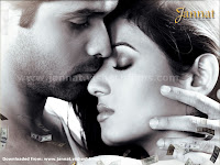 Jannat (2008) movie wallpapers - 02
