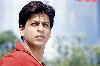 Photos of Shahrukh Khan - 01