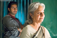 Delhi-6 (2009) movie images - 03
