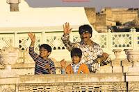 Delhi-6 (2009) movie images - 04