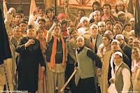 Delhi-6 (2009) movie images - 02