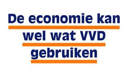 VVD+economie+1.jpg