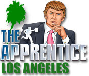 The Apprentice - Los Angeles Download Free Game
