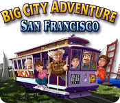 big city adventure san francisco game free download