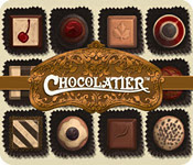 Chocolatier Free Game Download