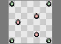 Bomb Chain Unlimited Cheats