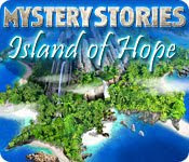 Download Mystery Stories - Island of Hope Unlimited Full Version