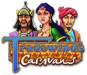 Download Tradewinds Caravans Full Unlimited Version