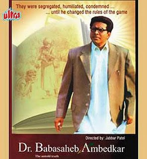 Dr. Babasaheb Ambedkar- The Untold Truth size: 889.35 MB, available in