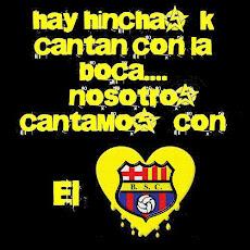 Hinchada