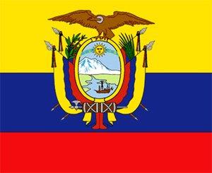 Acidente com avião do Exército do Equador mata seis militares
