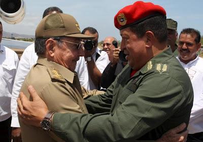 http://1.bp.blogspot.com/__F-nwEcom5s/Seq2m0fJNuI/AAAAAAAAEBE/isLtOwmYTxw/s400/castro-+chavez.jpg