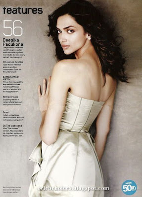 """Search Results for """"Deepika/page/2"""" – Calendar 2015"""