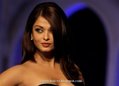 Aishwarya Rai Latest Hairstyles, Long Hairstyle 2011, Hairstyle 2011, New Long Hairstyle 2011, Celebrity Long Hairstyles 2375