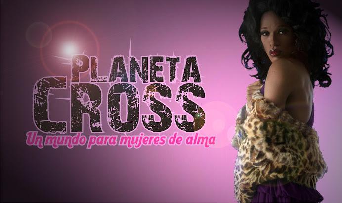 Planeta Cross
