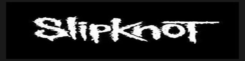 All about SLIPKNOT!