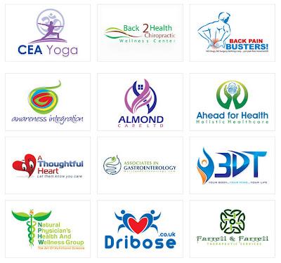 Beautiful Health Care Logo Design, Home Health Care Logo Design, Creative Health Care  Logo Design, Free Health Care Logo Design, Health Care Logo Design Picture