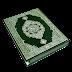 Al-Qur'an Petunjuk Bagi Orang Orang Yang Bertaqwa